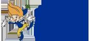 KoDoBue_Logo80x174