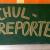 Logo_Schulreporter_01