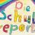 Schulreporter_02